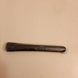 New◇MAC Brush#159SE